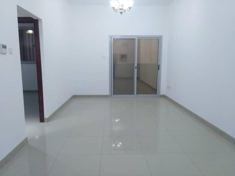شقة في النهدة 2 غرف 43000 درهم - 4638029