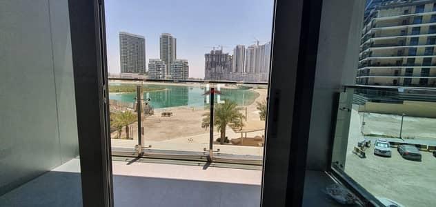 فلیٹ 2 غرفة نوم للايجار في جزيرة الريم، أبوظبي - Gorgeous 2 BHK With a Great View