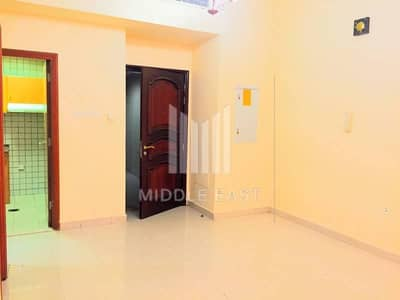 Apartments For Rent In Al Karama Rent Flat In Al Karama Bayut Fascinating 3 Bedroom Apartment In Dubai Creative Collection