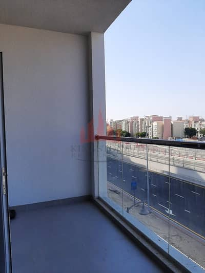 1 Bedroom Apartment for Rent in Al Furjan, Dubai - Chiller Free 1 Bedroom Furnished Candace Aster
