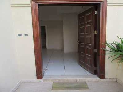 3 Bedroom Townhouse for Sale in Arabian Ranches, Dubai - KILLER READY RESALE 3BR OPPOSITE POOL & PARK ARABIAN RANCHES 1 IN AL REEM 1 PERMIT NUMBER 1753128019 