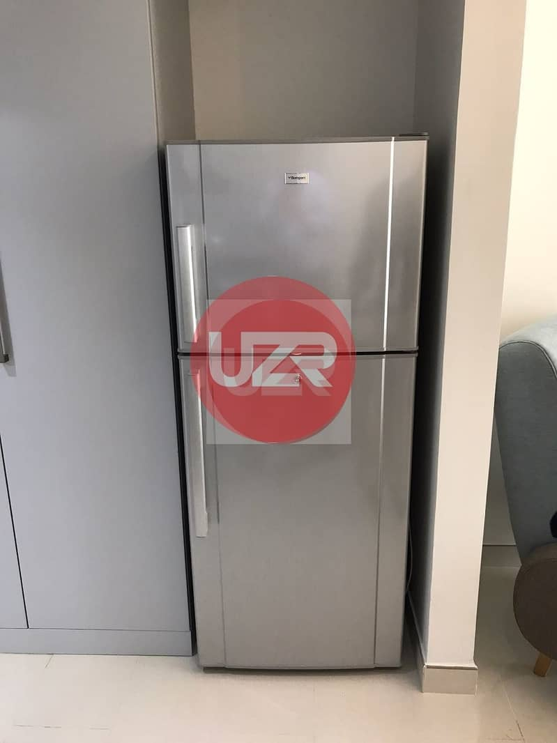 2 Pay Monthly | Fully Furnished | Chiller Free