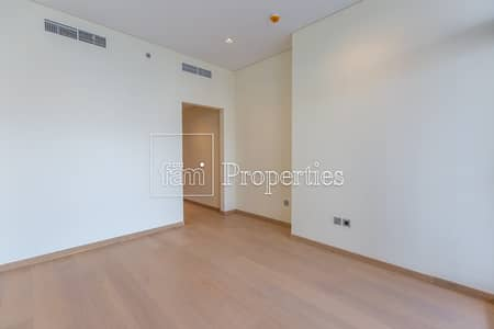 Modern 1BR, High Finish, Close to Dubai mall