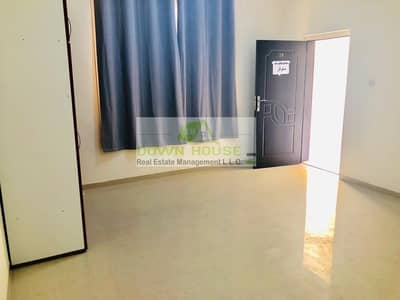 Studio for Rent in Al Muroor, Abu Dhabi - Good studio flat for rent in al muroor area