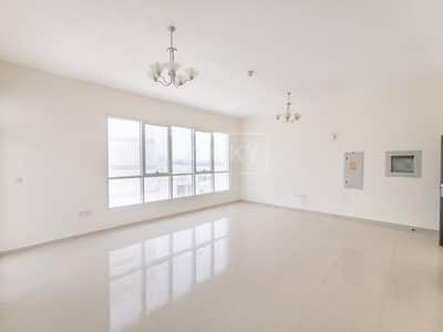 شقة 2 غرفة نوم للايجار في الصفوح، دبي - Spacious 2 Bed | Multiple Cheques | Al Sufouh