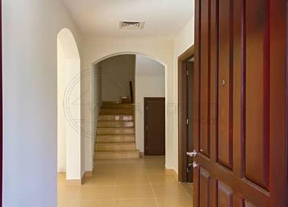 فیلا 4 غرف نوم للبيع في واحة دبي للسيليكون، دبي - TRADITIONAL - TWIN VILLA | 4 BR + STUDY + MAID