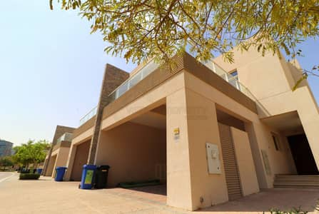 3 Bedroom Villa for Sale in Dubai Silicon Oasis, Dubai - MODERN TOWNHOUSE  | 3BR +STUDY+MAID