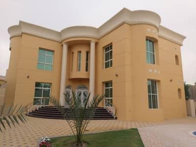 فیلا 6 غرف نوم للبيع في المزهر، دبي - فیلا في المزهر 1 المزهر 6 غرف 5500000 درهم - 4673863