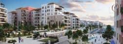 10 Payment Plan I 2 Bedroom Apartment I Beachfront Unit