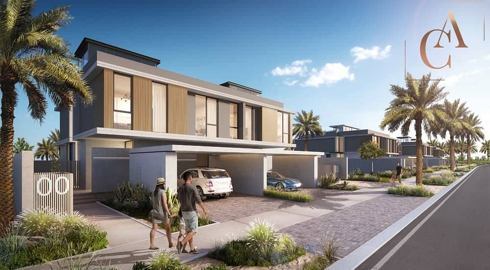 2 2 YEARS POST HANDOVER PAYMENT PLAN I GREAT COMMUNITY
