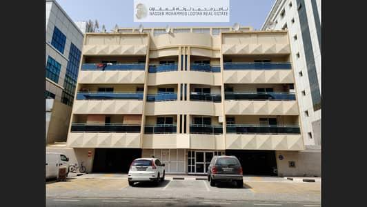 2 Bedroom Apartment for Rent in Bur Dubai, Dubai - HURRY! Last 2 BR unit available in Al Raffa