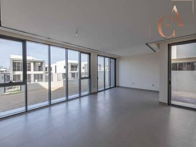 4 Bedroom Villa for Sale in Dubai Hills Estate, Dubai - 4 BR SIDRA I Spacious Type 3 I NO AGENTS