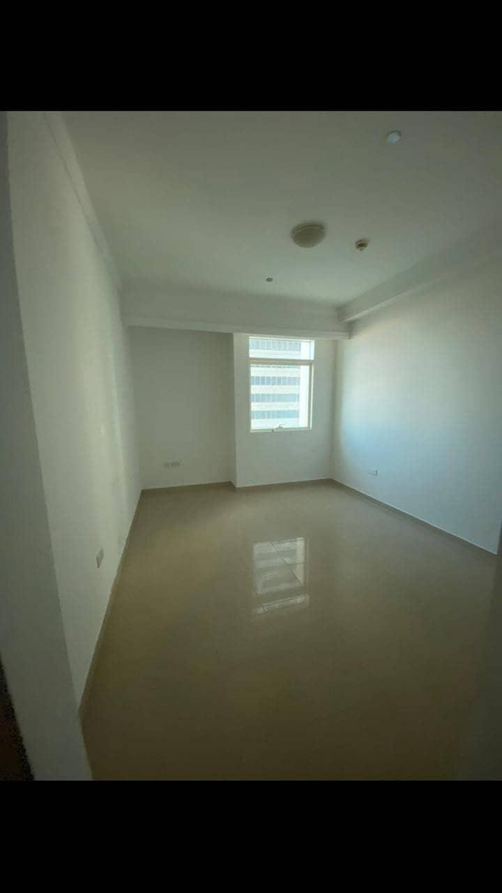 2 Mid Floor | Full Sea Views | 2BR Plus Maids Room