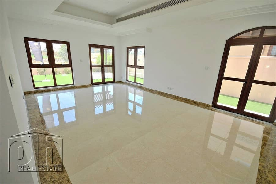 2 Four Bedrooms | Two Reception Rooms | Exclusive Plot