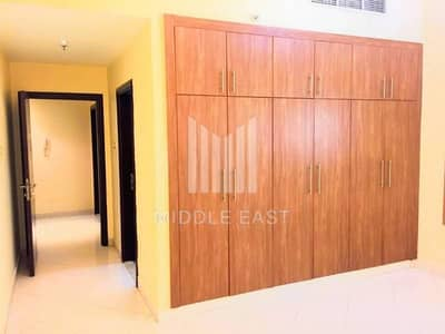 Outstanding 1BR | Brand New Building | Balcony | Large