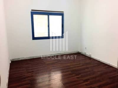 Office for Rent in Al Qusais, Dubai - On Main Road | Damascus St | Chiller Free | Office +Kitchen