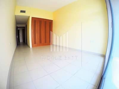 Very Large 1BR| Near Metro|Behind Mall of the Emirates