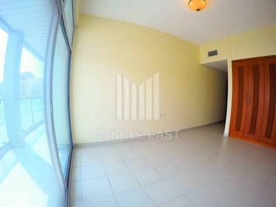 Near Lulu Hypermarket |Behind the Mall |Very Specious 1BR