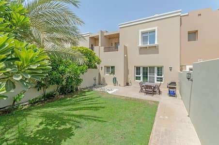 تاون هاوس 3 غرف نوم للبيع في المرابع العربية، دبي - New and Exclusive   Immaculate   3 Bed Plus study
