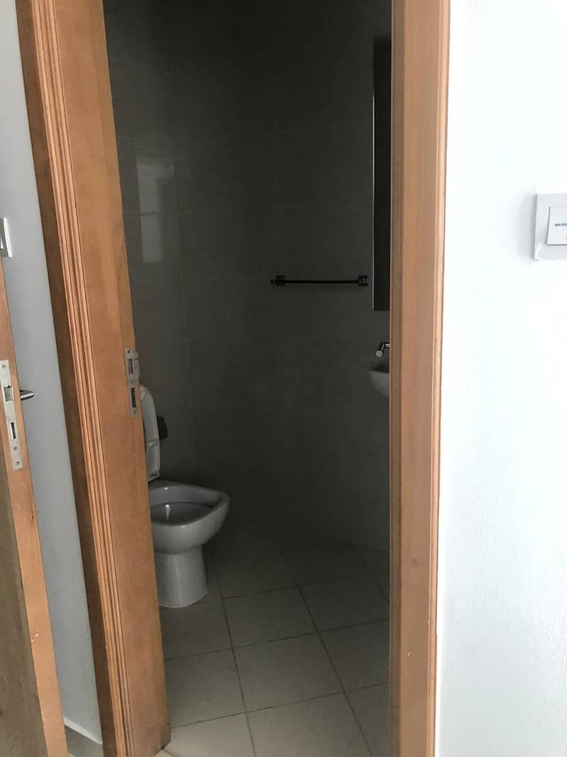 20 Nice High View l 1 Bedroom Apartment l Continental