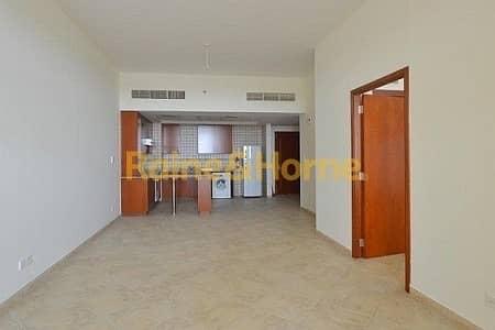 فلیٹ 1 غرفة نوم للايجار في موتور سيتي، دبي - Spacious 1 Bed I Great price I Ready To Move