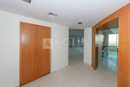 1 Bedroom Apartment for Rent in Jumeirah Lake Towers (JLT), Dubai - Amazing Layout | Bright and Shine Room |