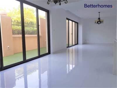 4 Bedroom Townhouse for Rent in Dubai Sports City, Dubai - Upgraded 4 Bed |Townhouse | Bloomingdale |Vacant