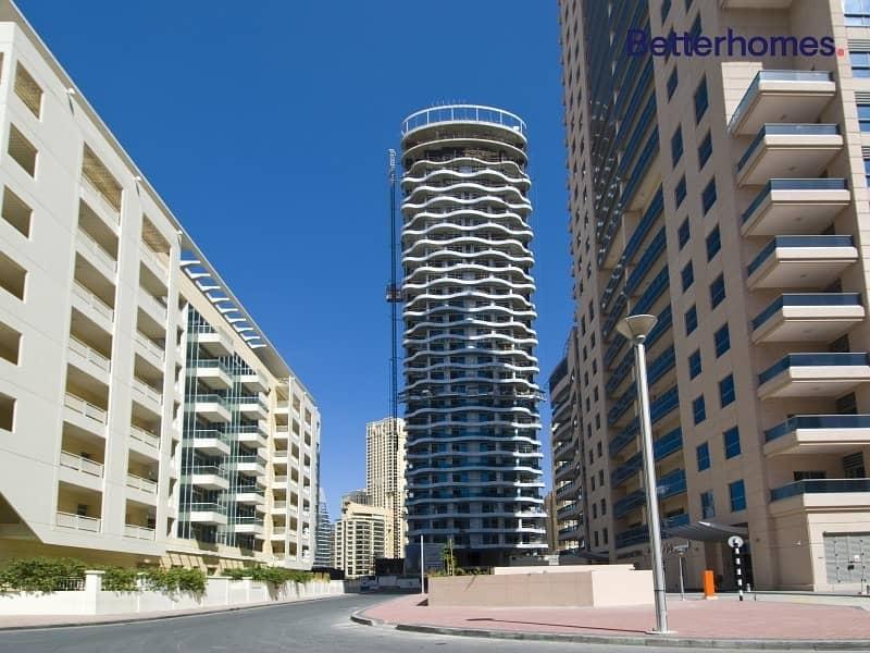 13 Marina View   Cash Seller   Unfurnished