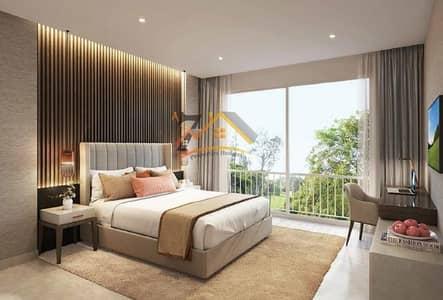 4 Bedroom Villa for Sale in Dubailand, Dubai - ***4BR+MAID STAND ALONE VILLA | 4500 SQFT | FACING PARK AND CLOSE TO THE POOL