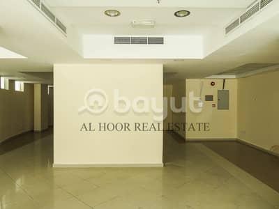Shop for Sale in Al Nahda, Sharjah - 2000 square feet shop for sale in Al Nahda Sharjah