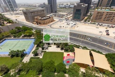 شقة 2 غرفة نوم للبيع في وسط مدينة دبي، دبي - Best Offer | Ready to Move In  | Prime Location