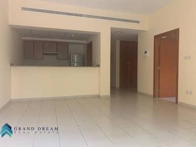 Great offer | Well Kept 1BHK | Lower Floor