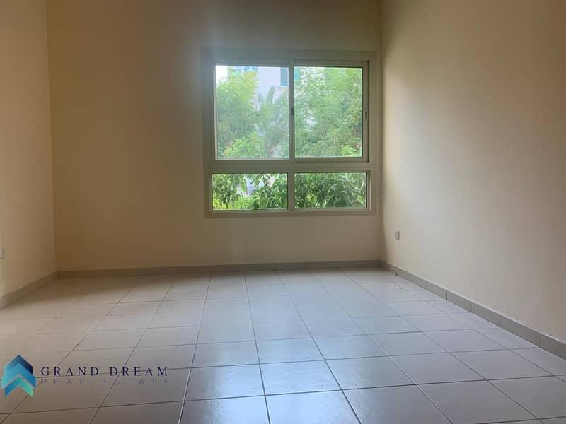 11 Great offer | Well Kept 1BHK | Lower Floor