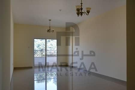 2 Bedroom Flat for Rent in Al Nasserya, Sharjah - Spacious 2 BHK -Free Parking - NO COMMISSION