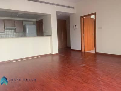 Great Deal | Well Maintained 1BHK | Upgraded