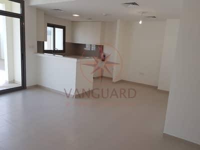 فیلا 3 غرف نوم للبيع في تاون سكوير، دبي - Great Deal! 3 Bedroom + Maid's Room in Noor Townhouse