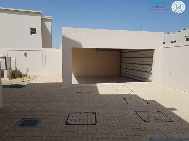 13 5 B/R VILLA IN AL BARASHI AREA-CALL  056-6358222