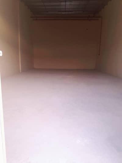 Warehouse for Rent in Al Jurf, Ajman - brand new werehouse for rent in al jurf 2
