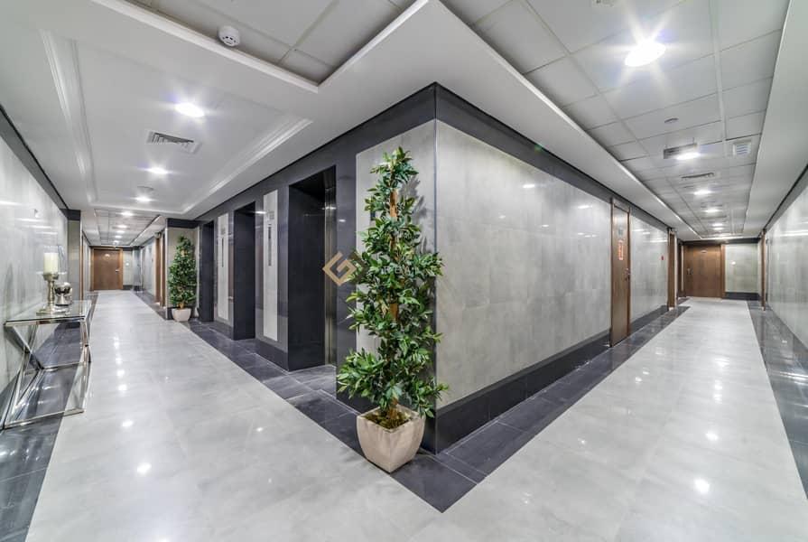 28  Luxury Apartment