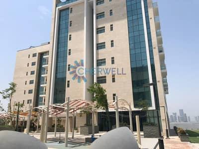 فلیٹ 2 غرفة نوم للايجار في جزيرة السعديات، أبوظبي - Hot Deal | Brand New Apartment In Gorgeous Saadiyat