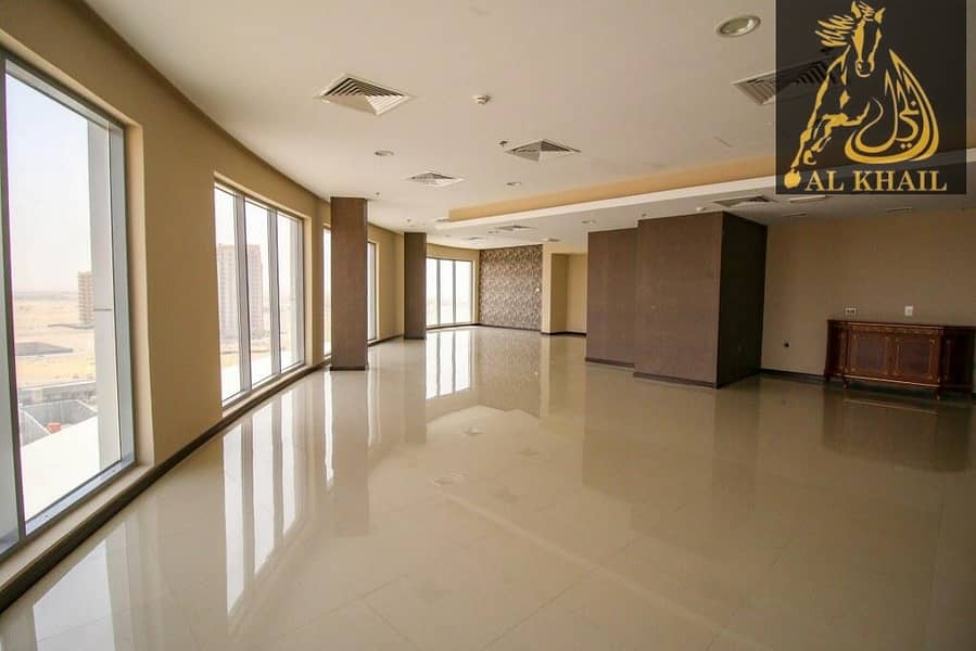 Lowest Price For Brand New 1 Br Ready