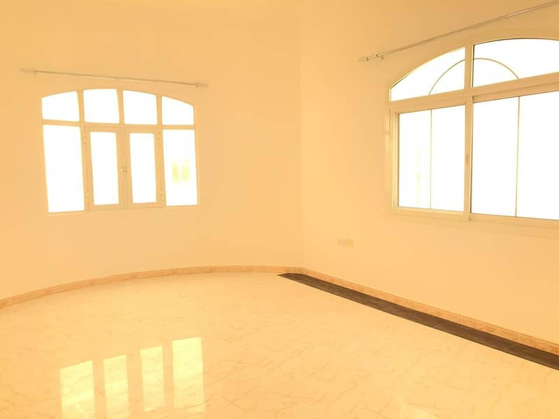 ROOF ACCESS | 1-3 PAYMENT | MONTHLY