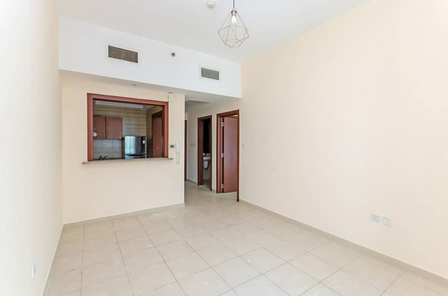 2 High Floor | Serene View | Flexible Payment Terms