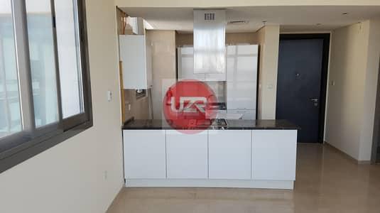 شقة 3 غرف نوم للايجار في الفرجان، دبي - Chiller Free   En suite   Next to New Metro