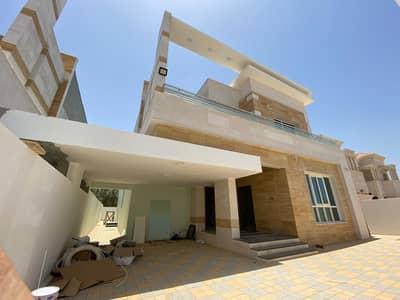 Large Spaces  Super Deluxe Villa For Sale