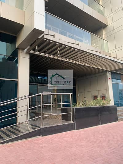 Studio for Rent in Jumeirah Village Circle (JVC), Dubai - Stunning Studio Apartment affordable with 2 months Free in JVC