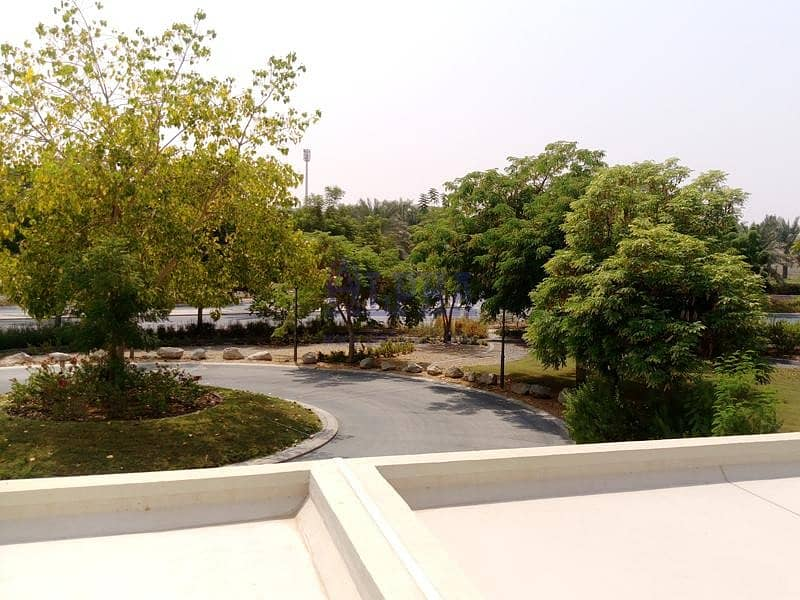 2 Great Offer! 3 Bedroom+Maid's room | Unfurnished