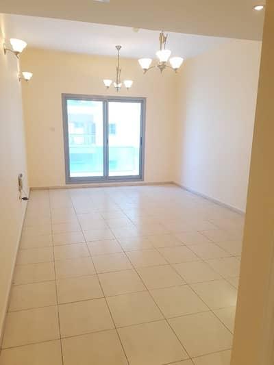 1 Bedroom Apartment for Rent in Al Qusais, Dubai - 1 Bedroom Apartment Near Al Nahda Metro Station