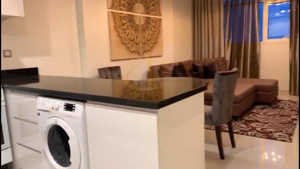 2 Exclusive Offers | Furnished | 10% on Installments