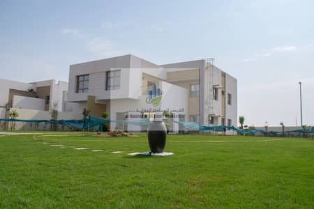 5 Bedroom Villa for Sale in Sharjah Garden City, Sharjah - Villa owns 10